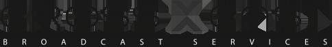 Logo Crosscast groß