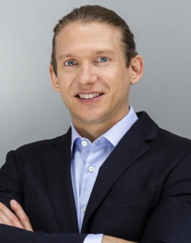 Felix Homann