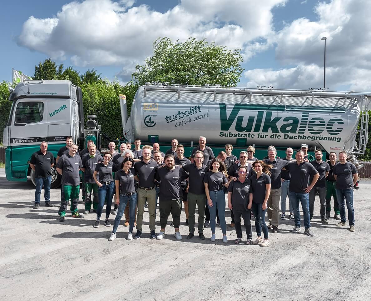 Mitarbeiterfoto der Novum Capital Beteiligung VulkaTec