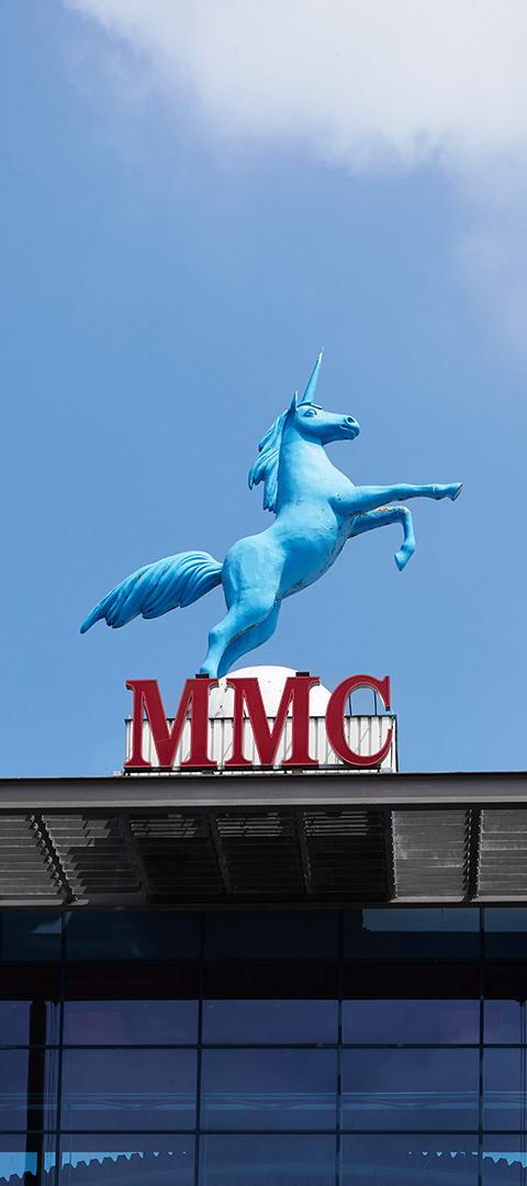 MMC Filmstudio