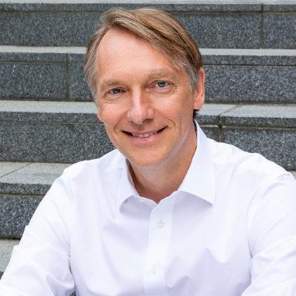 Felix Hölzer